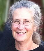 Ann Norton EEFC Board of Directors
