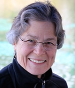 Barbara-Uhlemann-EEFC-Board-of-Directors