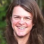 Corinna Snyder EEFC board of directors