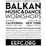 EEFC 2017 Flyer 8.5x11