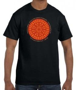EEFC_tshirts_MenBlack