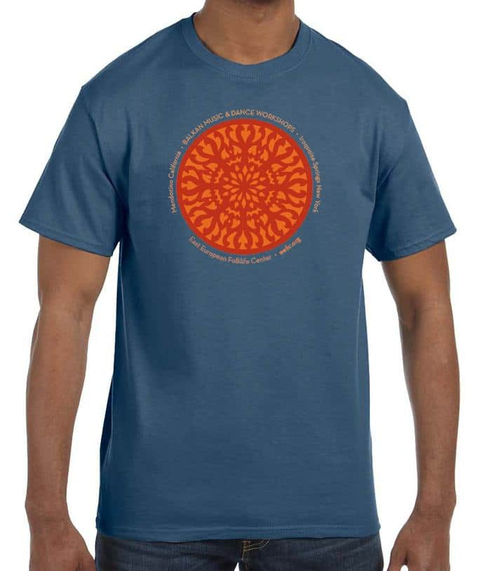 EEFC_tshirts_MenBlue