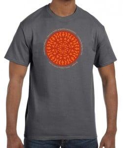 EEFC_tshirts_MenGrey