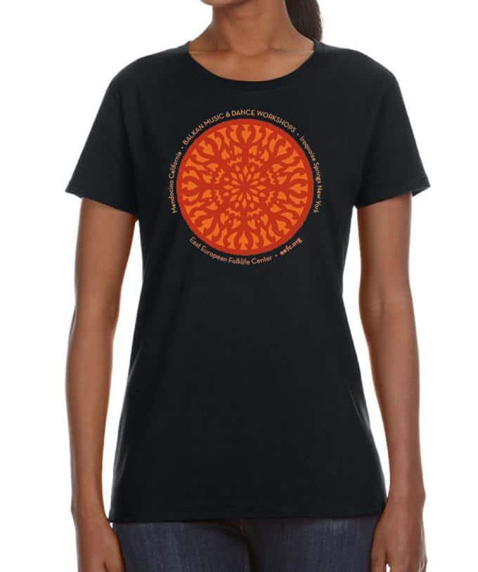 EEFC_tshirts_WomBlack