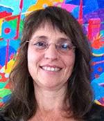 Elena Erber EEFC Board of Directors