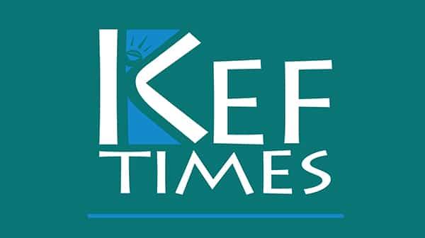 Kef Times |eefc.org