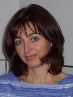 E. Koneska