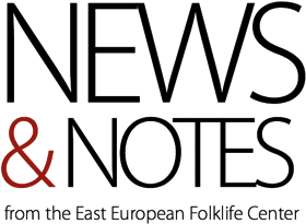 NEWS-NOTES-EEFC-blog-Logo