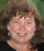 Nancy Leeper EEFC Board of Directors