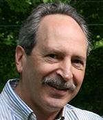 Noel Kropf EEFC Board of Directors