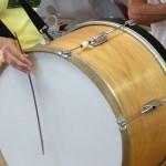 change in membership rhythm