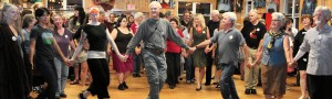 east coast dance party | eefc.org